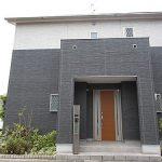 平成22年3月建築(外観)