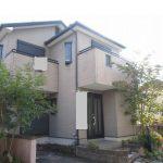 2001年3月建築(外観)