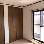 2階洋室★6帖